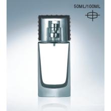 Botella de perfume T694
