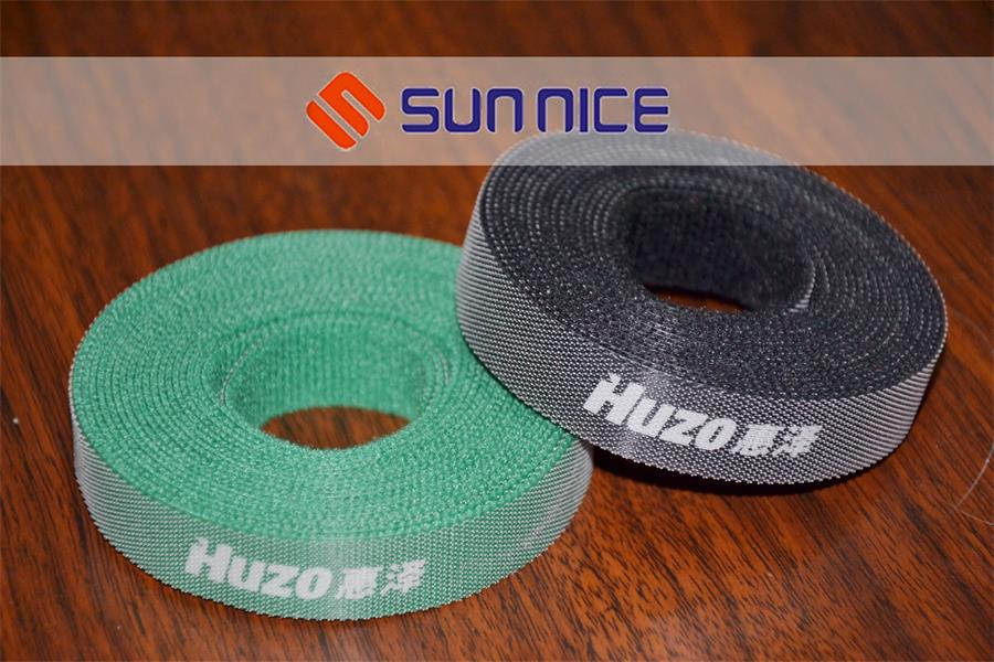 double sided fastener tape