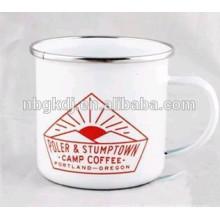white enamel cookware enamel mugs
