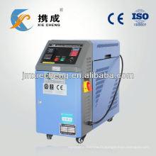 régulateur de température numérique homebrew industrie du plastique