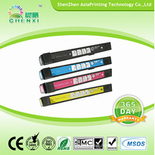 High Quality Color Toner Cartridge for HP CB380A CB381A CB382A CB383A