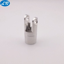 CNC milling manufacturing Camera Stabilizer aluminum parts