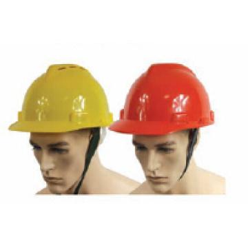 Best Selling Safety Work Helm für den Bau