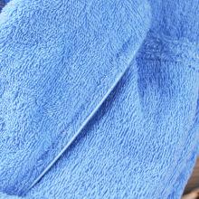 Robe pour serviette en soie pour homme Robe pour homme