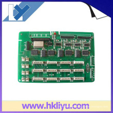 Jhf Printer Spare Parts (Print Head Board)