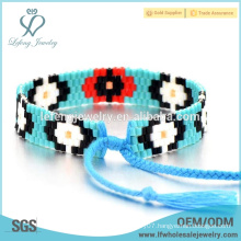New design bohemian gypsy jewelry bohemian gypsy bracelet diy