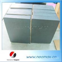 Ceramic Block Magnets Wholesale