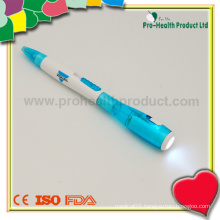 LED Light Ballpoint Pen Wholesale