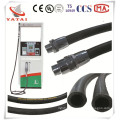 Heat And Oil Resistant High Performance Gasoline Hose