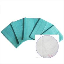 Good Quality Disposable Hospital Adult Underpads