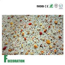 Gute Qualität Marmor Farbe PVC UV-Panels