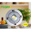 Haygea fábrica CE RoHS SAA UL LED 180W alta luz de la bahía para Projcet