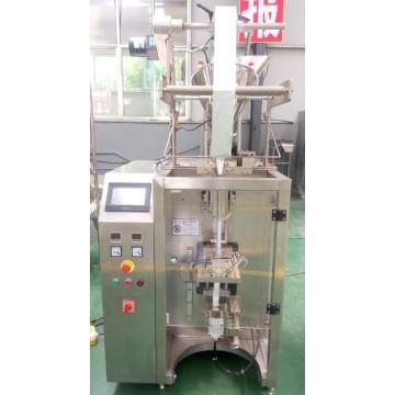 automatic small coffee powder packaging machine