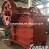 All purpose price of jaw crusher for building material