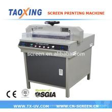 cortador de papel para venda 450D +