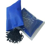 Activated Carbon Bag for Removing Odors