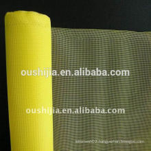 best quality plastic insect screen