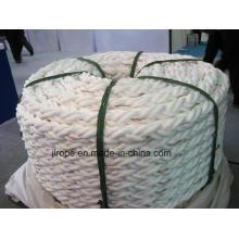 8 Strand Polypropylene Marine Rope