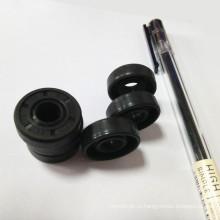 Высокое качество механические мини ТК масло уплотнение EPDM