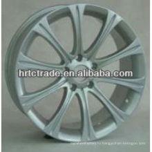 16-19-дюймовые колеса для au / bm