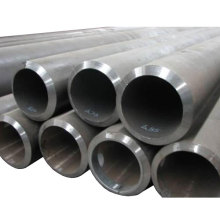 Api 5l Grb Astm A333 Seamless Alloy Pipe