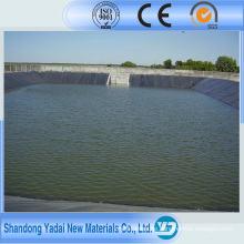 1.5mm / 2mm / 3.5mm / 0.6mm LDPE Geomembrane