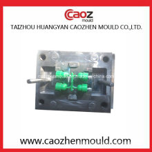 Hot Selling Plastic PPR Fitting Mould in Huangyan