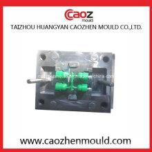 Hot vendendo plástico PPR montagem molde em Huangyan