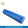 High Quality Eva Exercise Yoga Block