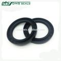 Black BNR Gummifeder Motor Ersatzteile Öldichtung