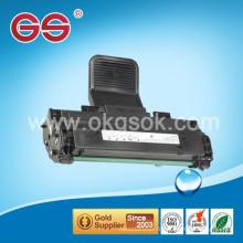 Produits promotionnels 310-6640 310 6640 1100/1110 Cartouche toner imprimante laser pour Dell