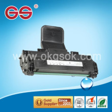 Promotional Products 310-6640 310 6640 1100/1110 Laser Printer Toner Cartridge for Dell