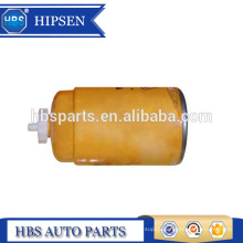 J C B excavator parts 3CX -- FUEL FILTER PART NO. 32/912001 32-912001 32912001