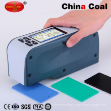 Portable Digital Colorimeter Price with Ce