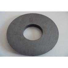 Постоянные магниты Кольца с ферритовым сердечником высокого качества