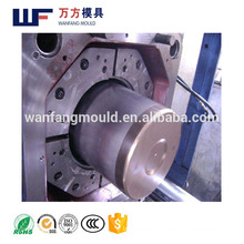 bucket mold in plastic injection used/OEM Custom bucket mould in injection plastic used