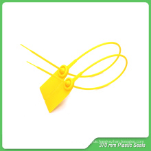 Sicherheit Kunststoffdichtung (JY370), Container-Dichtungen, Kunststoff Hochsicherheitssiegeln