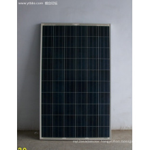 PV 140W Poly Solar Panel, High Efficiency with Cheap Price!