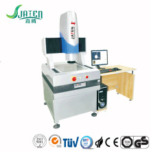 Best Selling optical video measuring machine