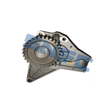 Deutz peças do motor 12159765 Bomba de Óleo SNSC