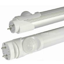 Novo T8 1500mm G13 3528 SMD 22W Luz LED tubo de voz de voz