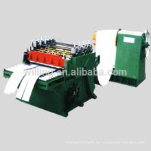 Máquina de corte eléctrico