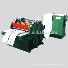 Electrical Slitting Machine