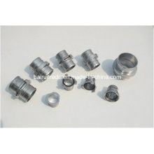 Aluminum Quick Hose Connector Air Hose Fittings for China