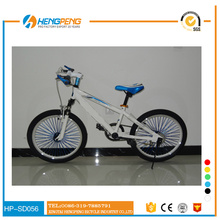 For Peru market 26 inch mountain bike/bicicletas mountain bike/mtb bike mountain for sale