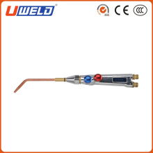 British Type Welding Torch Up to 1 ft