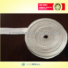 SUNWELL Fiberglass tape Fabricante