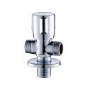 Water Stop Angle Valve
