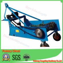 Farm Machinery Potato Harvester para Lovol Tractor
