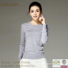 Blank Pullover, Wollpullover Designs für Mädchen, schöne Pullover